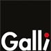 Galli Theater Frankfurt